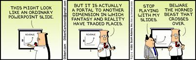 dilbert-ppt-slide