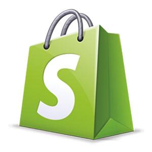 New Agile CRM Shopify App