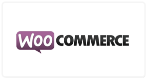 WooCommerce CRM Integration