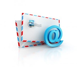 New Email Templates