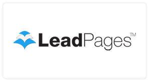 LeadPages Marketing Automation Plugin