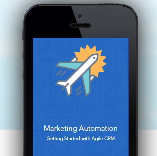 getting-started-with-marketing-automation