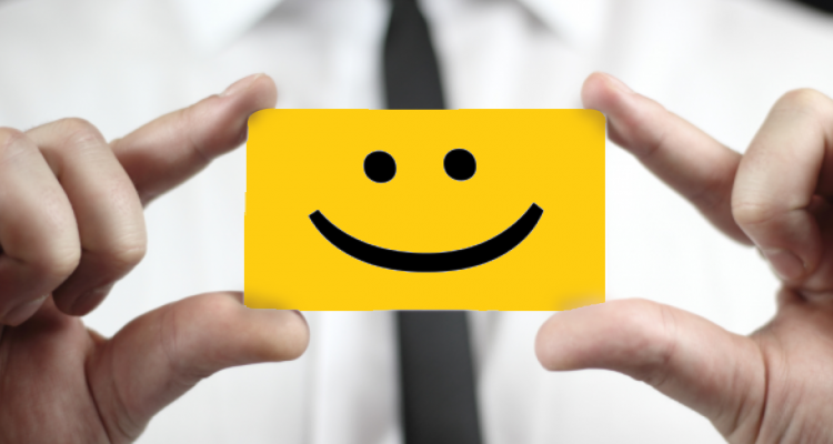 How We Deliver Exceptional Customer Service With A Small Staff