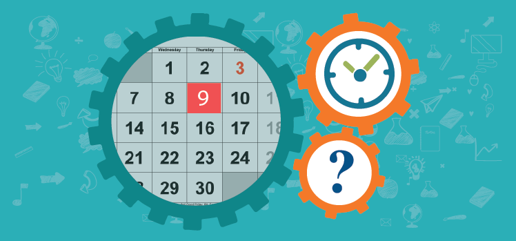 Why Your Business Should Use Automated Appointment Scheduling