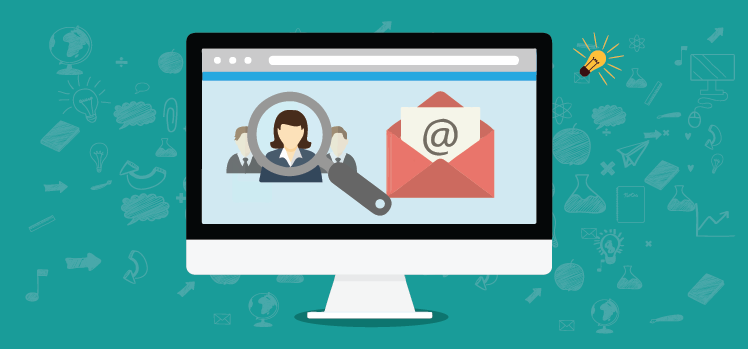 5 Tips for Advanced Email Personalization
