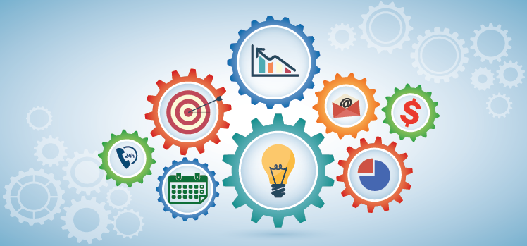 8 Benefits of Marketing Automation for Other Areas of Your Business