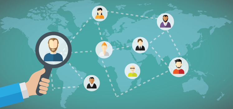 How to Track Customers and Make it Count