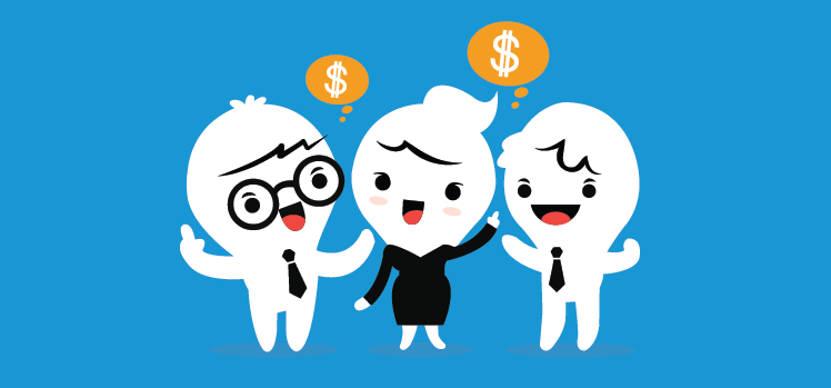 How Affiliate Marketing Can Be Beneficial for SMBs