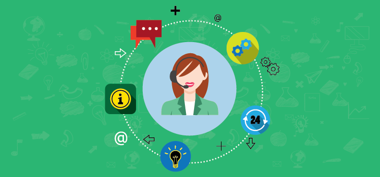 6 Essential Reports for Better Customer Support