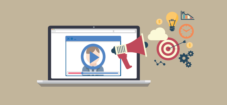 How to Get Started with B2B Video Marketing