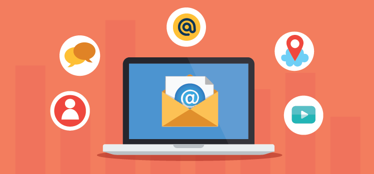 5 Email Marketing Trends You Should Know
