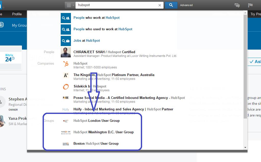 competitor-linkedingroup