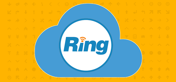 How to Prospect Better With Agile CRM & RingCentral Integration