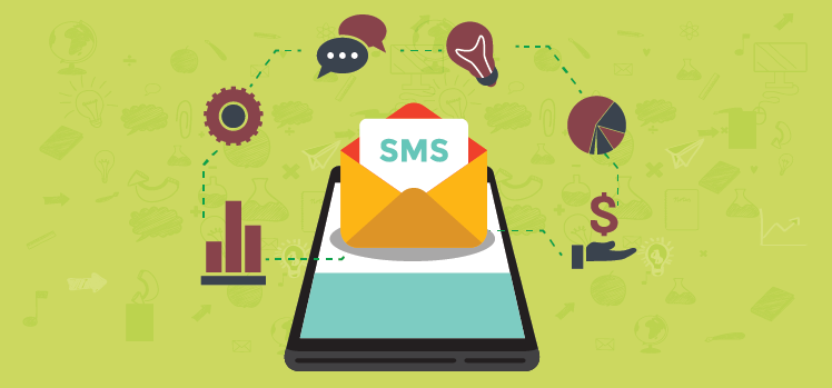 15 Minutes to Inbound SMS Marketing