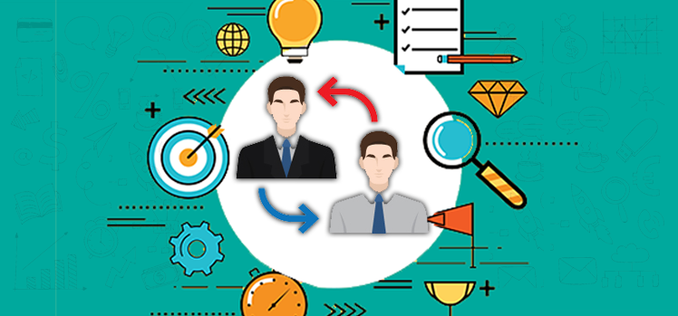 How CRM Improves Lead Conversion