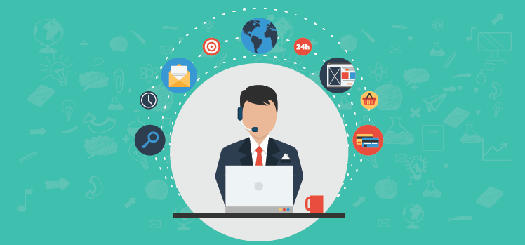 Why Customer Service is Key in Your Marketing Plan