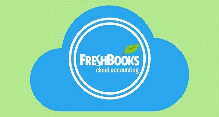 Turbocharge Invoicing: FreshBooks Integration With Agile CRM