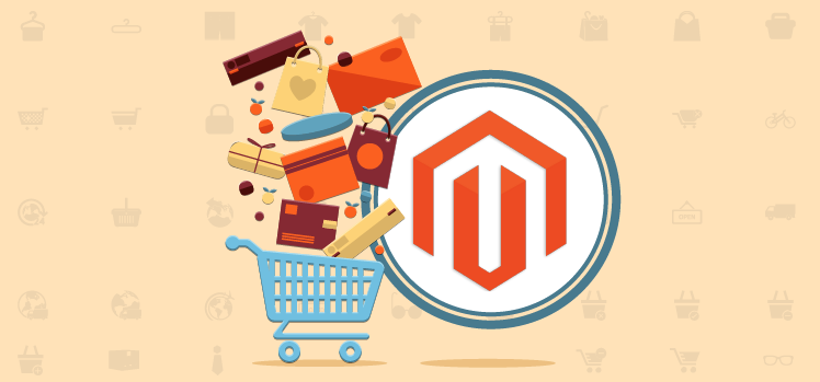 How to Reduce Shopping Cart Abandonment with Magento