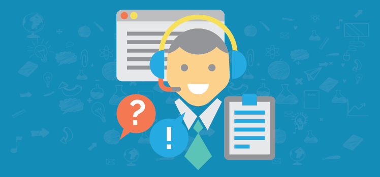 How to Grade Your Customer Support Effectiveness