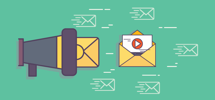Why Video is the Next Evolution of Email Marketing
