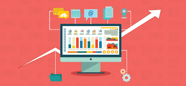 The Importance of Using a Scalable CRM for Your Growing Business