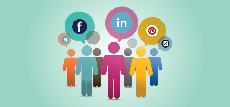 How Social Polls Can Help You Engage With Your Audience
