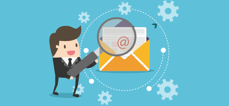 Agile Email Finder : Verified Email Addresses at your Fingertips
