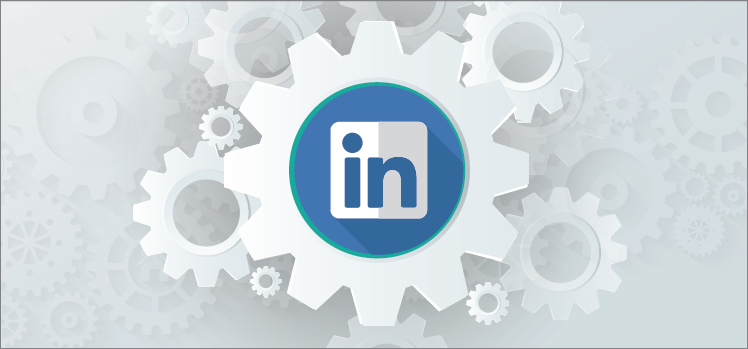 Finding Contact Details From Linkedin Made Easier