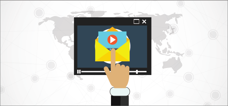 [Infographic] Why Does Video Email Marketing Matter?