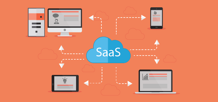 What Does the Future of the SaaS Industry Look Like?