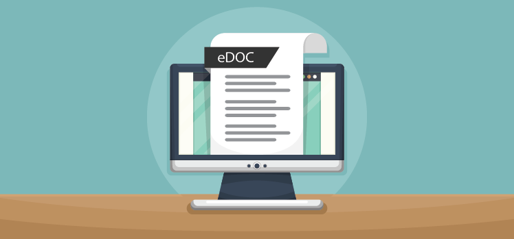 How eDocs & CPQ can make your Sales Process more Efficient?