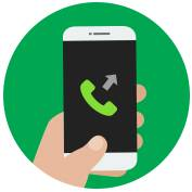 Hard Phone Integration Between Agile CRM and Asterisk