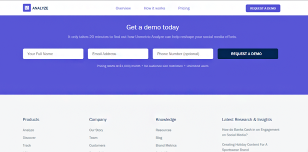 25 best lead generation form examples optimised for conversions 2019try experimenting with a form that doesn\u0027t actually look like a form even displaying your fields horizontally rather than vertically will shift the way the