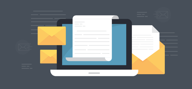 10 highly effective email automation workflows