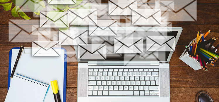 Top 7 sales email templates for small businesses