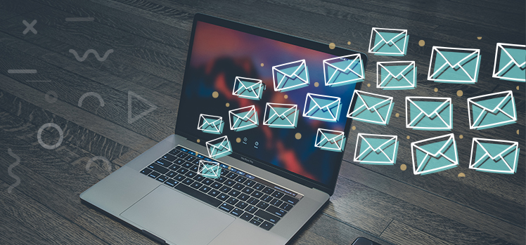 10 Email Marketing Best Practices You Need to Know