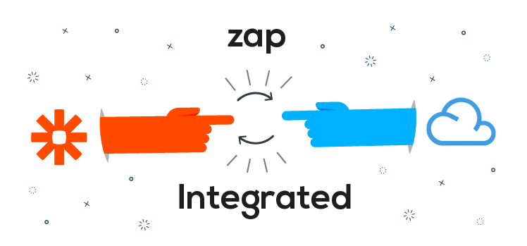 Agile CRM – Zapier Integration