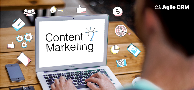 5 essentials of dynamic content marketing