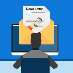 How to create a strong newsletter