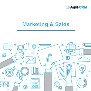 Seamless alignment between marketing and sales-01