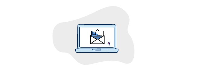 Find a marketing automation solution with an intuitive email builder