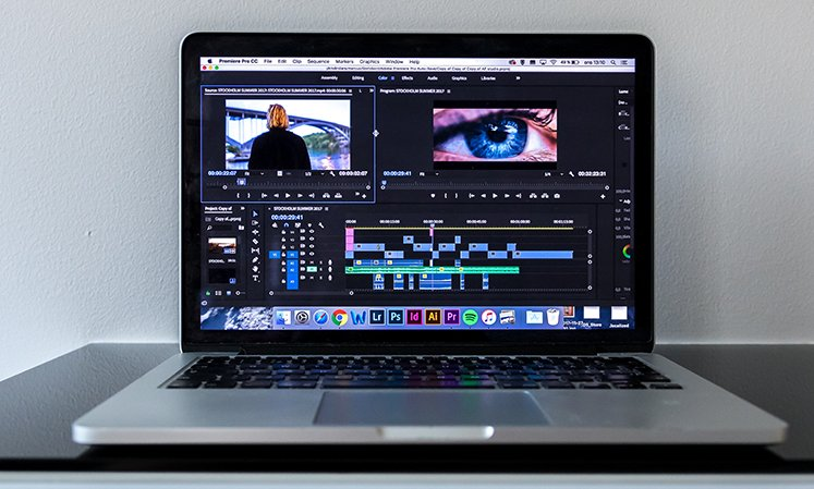 20 best video editing apps for 2018