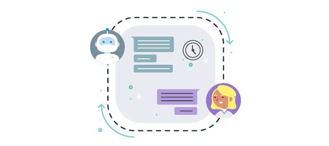 9 live chat software metrics (KPIs) for measuring performance in 2019