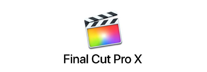 20 best video editing apps for 2018 - Agile CRM Blog