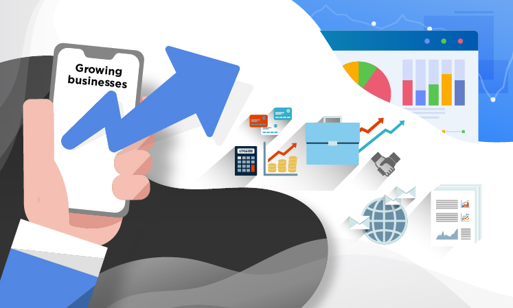 10 account based marketing tips for growing businesses