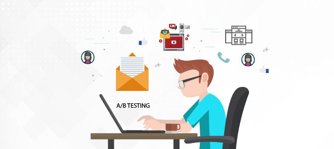 Tips for effective A/B testing