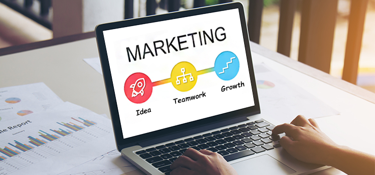 What is a marketing campaign and how do you leverage them?