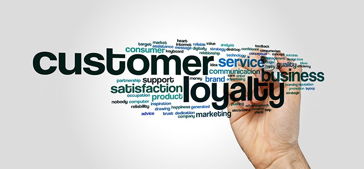 Brand loyalty: Best practices for generating devoted customers