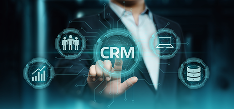 How to increase CRM adoption: Tips and tricks