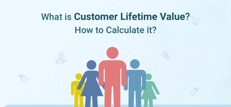 What is Customer Lifetime Value? How to Calculate it?